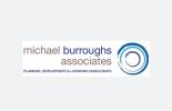 Michael Burroughs Associates