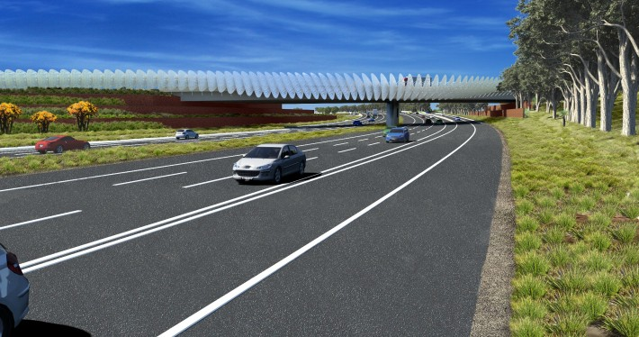 Road and Highway Design