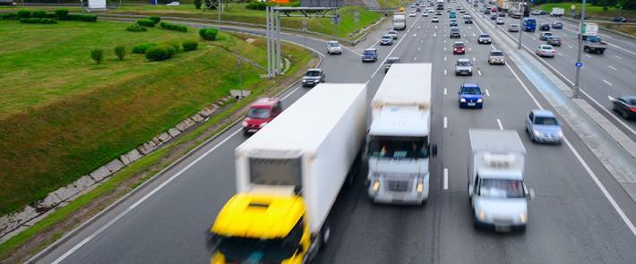 Traffic Impact Assessments